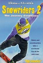 Snowriders II