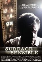 Surface sensible