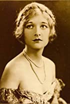 Image of Eleanor Boardman