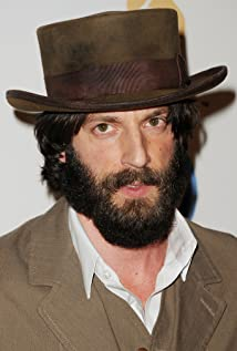Ray Lamontagne Picture