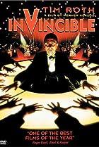 Invincible (2001) Poster
