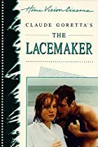 Image of The Lacemaker