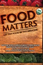 Image of Food Matters