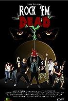 Image of Rock 'Em Dead