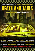 Primary image for Death and Taxis