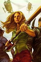 Image of Buffy the Vampire Slayer: Season 8 Motion Comic
