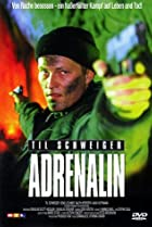 Image of Adrenalin