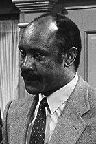 Image of J.A. Preston