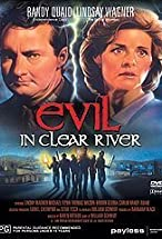 Primary image for Evil in Clear River