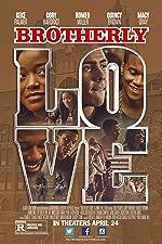 Brotherly Love(2015)