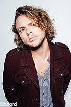 Image of Ashton Irwin