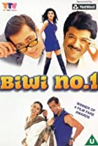 Image of Biwi No. 1