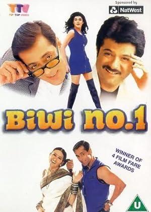 Biwi No. 1 watch online