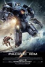 Pacific Rim(2013)