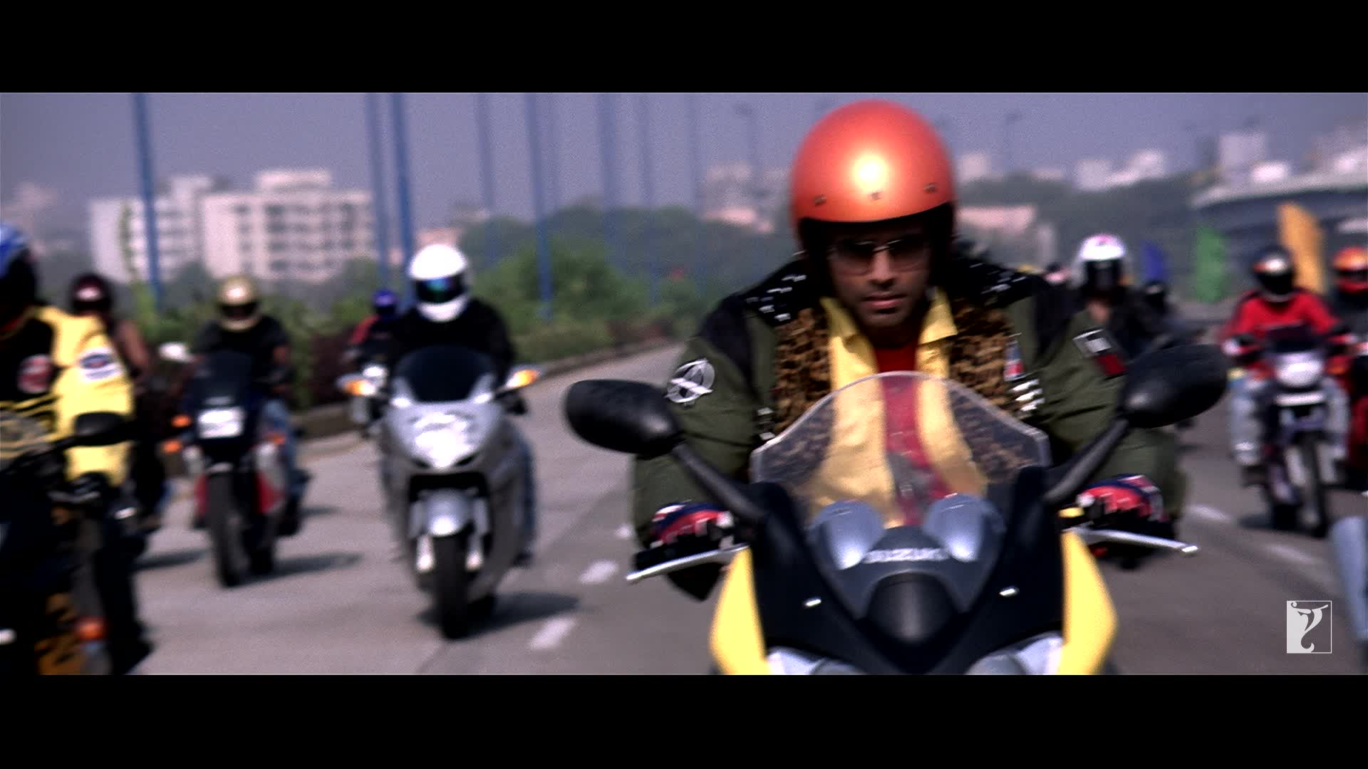 Dhoom 720p torrent
