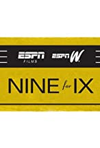 Primary image for Nine for IX