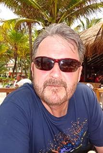 Dean A. O'Dell Picture