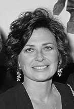 Norma Crane's primary photo