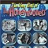 The Honeymooners (1955)