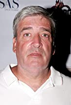 John Mendoza's primary photo
