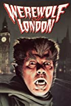 Image of Werewolf of London