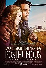 Posthumous(2014)