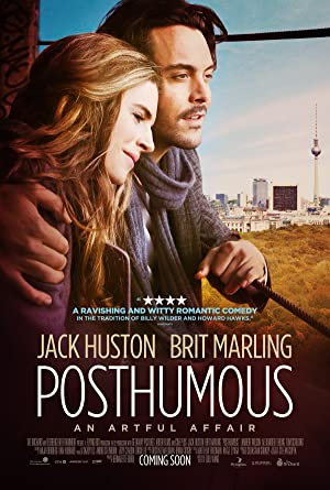 Posthumous (2014) Download on Vidmate