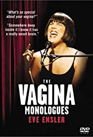 The Vagina Monologues (2002) Poster - Movie Forum, Cast, Reviews