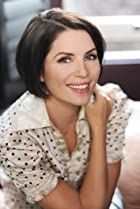 Image of Sadie Frost