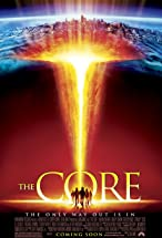 Primary image for The Core