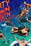 'Party Down South' producer talks 'Jersey Shore,' 'Bachelor'