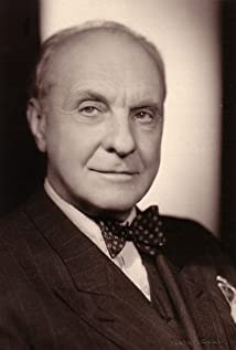 Ernst Nadherny Picture