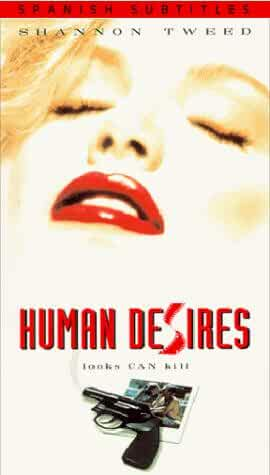 Human Desires 1997 Hindi Dual Audio 720p DVDRip full movie watch online freee download at movies365.lol