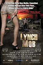 Image of Lynch Mob