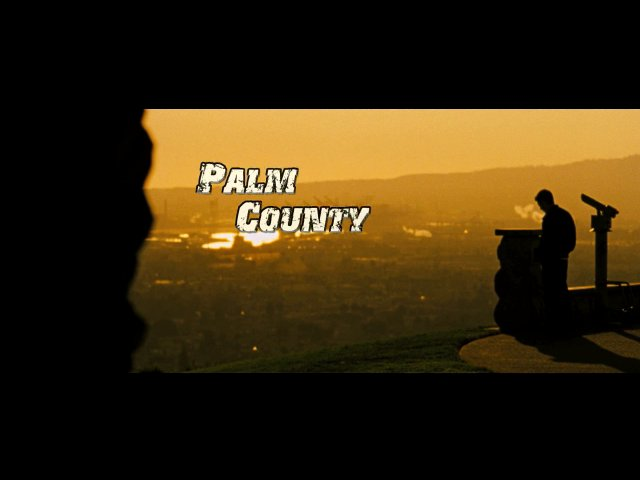Palm County movie in italian dubbed download