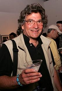 Tony Friedkin Picture