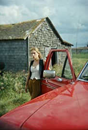Big Muddy (2011) - Short, Horror, Western.
