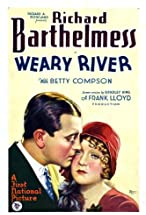 Primary image for Weary River