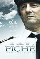 Image of Piché: entre ciel et terre