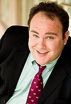 Dave Levine's primary photo