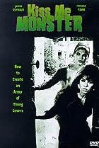Image of Kiss Me Monster