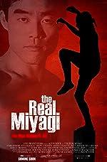The Real Miyagi(2015)