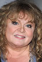 Sally Struthers's primary photo