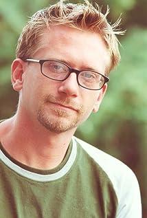 Jason Naumann Picture