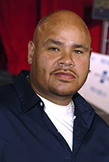 Fat Joe Picture