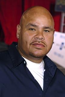 Aktori Fat Joe