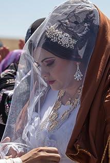 Aktori Ruba Blal