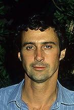 David Dukes's primary photo