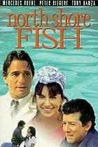 North Shore Fish (1997) Poster