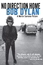 Image of American Masters: No Direction Home: Bob Dylan